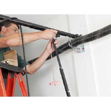 Hometown Garage Repair - Keller, TX - Windows & Door Contractors