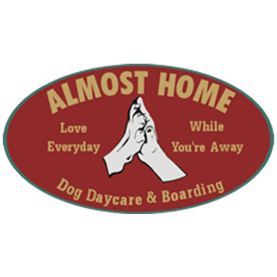 Almost Home Dog Daycare & Boarding - Mount Pleasant, IA - Pet Sitting & Exercising