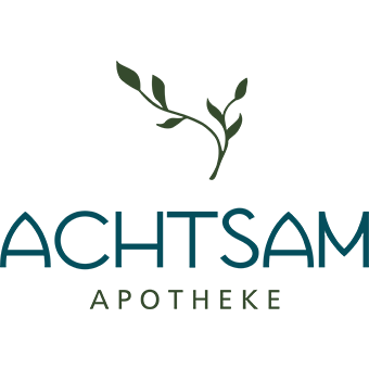 Bild zu Achtsam-Apotheke in Dorsten