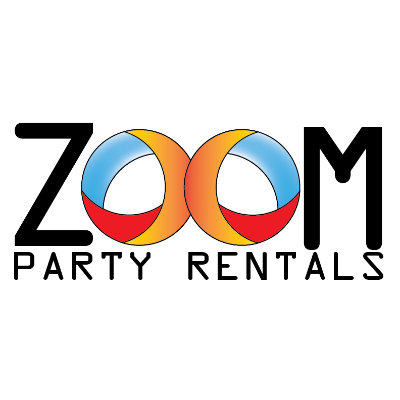 ZooM Party Rentals - Columbia, MS - Party & Event Planning