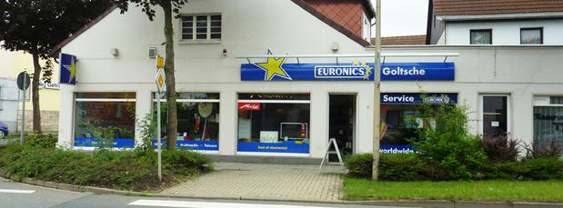 EURONICS Goltsche