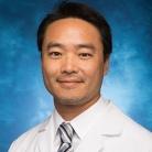 Jeff Lai MD