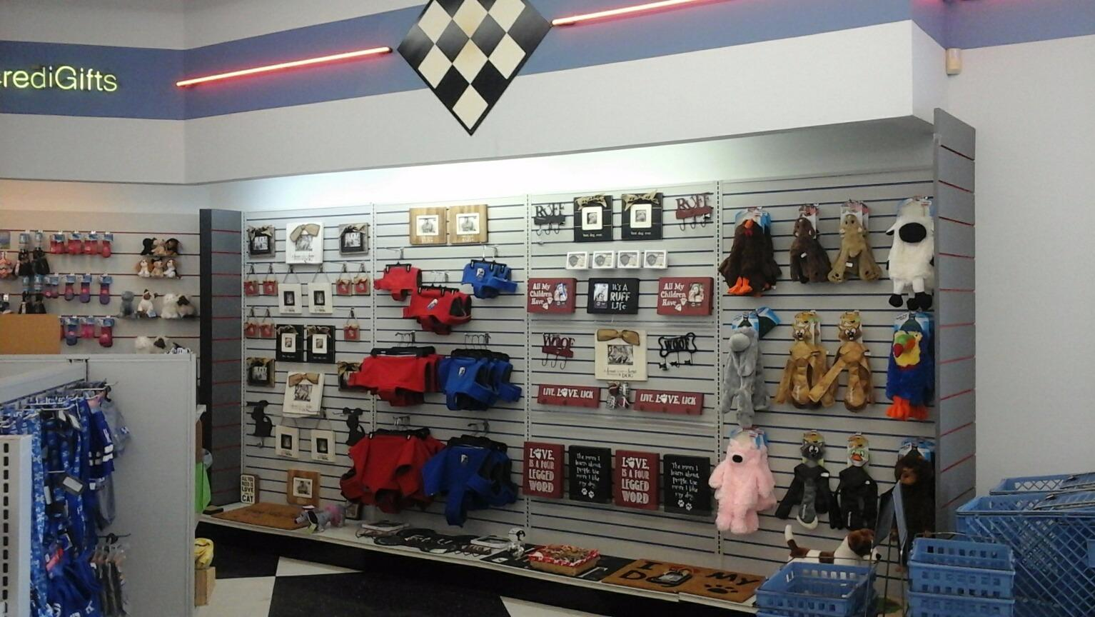 feeders supply in lexington ky 40503   chamberofcommerce