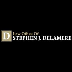 Law Office of Stephen J. Delamere