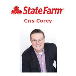 State Farm: Cris Corey - Hutchinson, KS - Insurance Agents