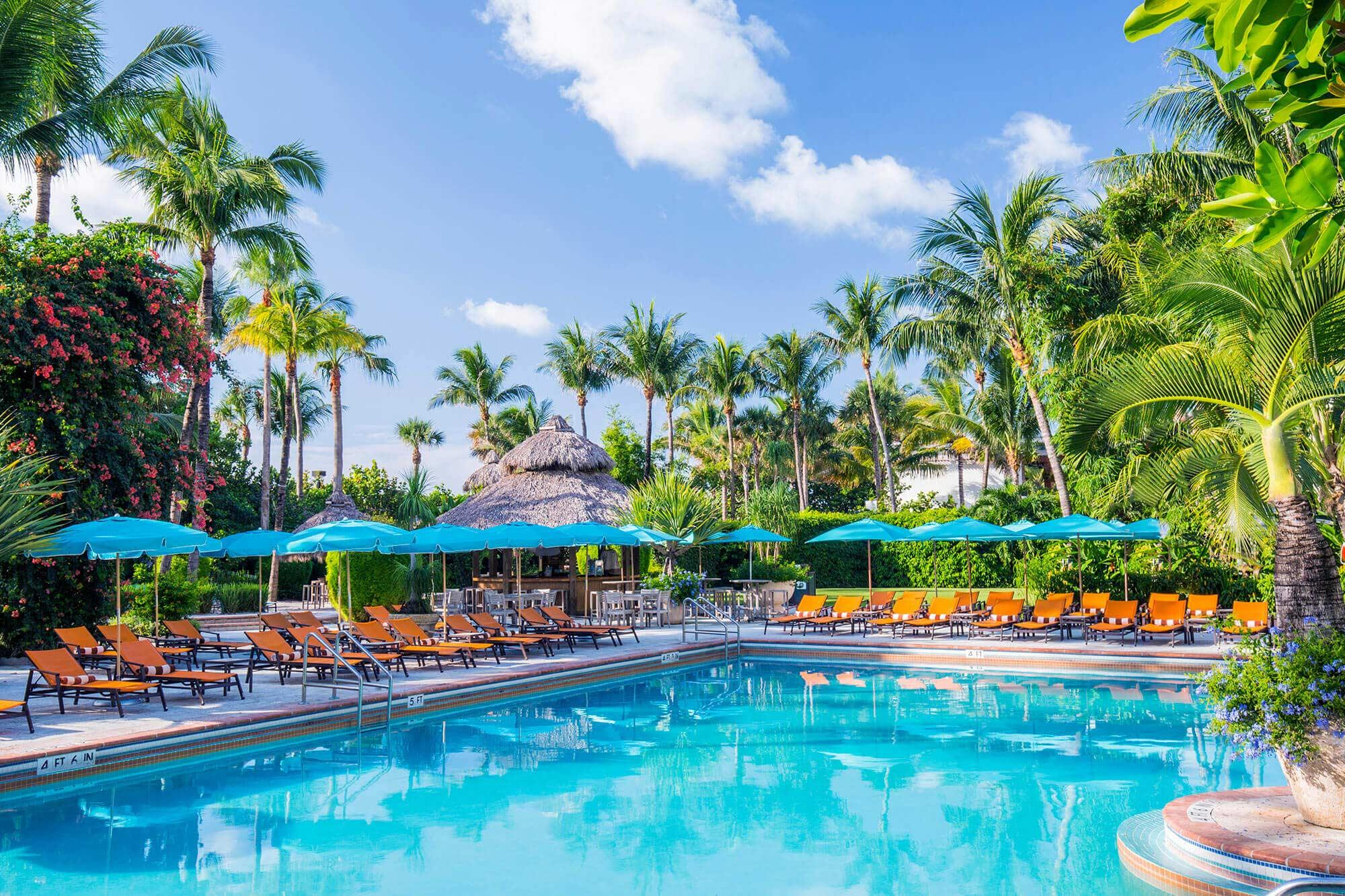 Coupons miami beach hotels