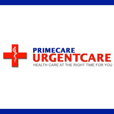 PrimeCare Urgent Care - Cumming, GA 30041 - (770)292-9982 | ShowMeLocal.com