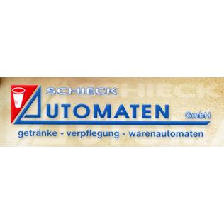 Schieck Automaten GmbH