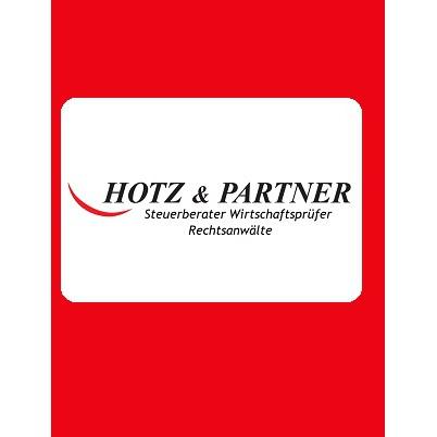 Bild zu Hotz & Partner, Steuerberater Wirtschaftsprüfer Rechtsanwälte in Leinfelden Echterdingen