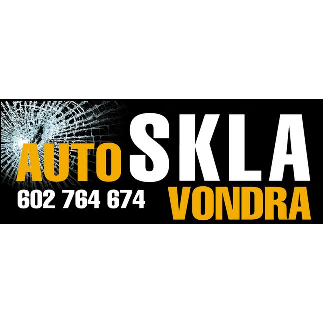 Autosklo Blansko - Stanislav Vondra