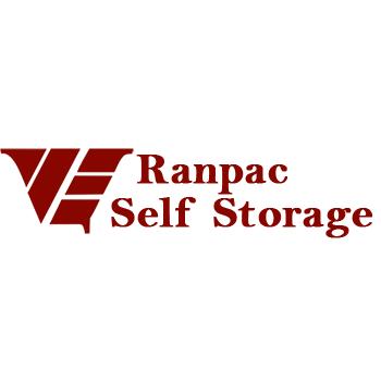 Ranpac Self Storage - Temecula, CA 92590 - (951)719-3477   ShowMeLocal.com