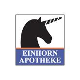 Bild zu Einhorn-Apotheke in Duisburg