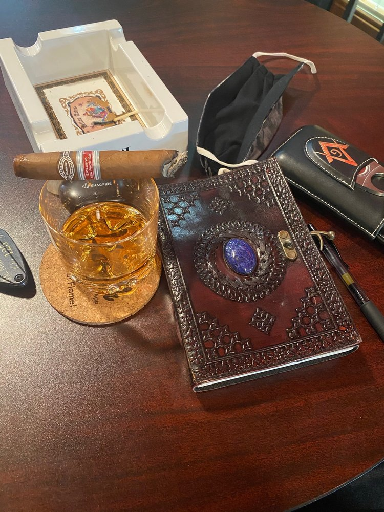 Out of all the cigar shops in the Washington DC area, there is none better than Petworth Cigars. Their expert staff is happy to help you find the best option to fit your tastes, and you can feel confident that you will find the best option for you. Stellar reviews from customers show that this is the best cigar shop in the Washington DC area.
