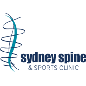 Sydney Spine and Sports Clinic - Sydney, NSW 2047 - (02) 9819 7800 | ShowMeLocal.com