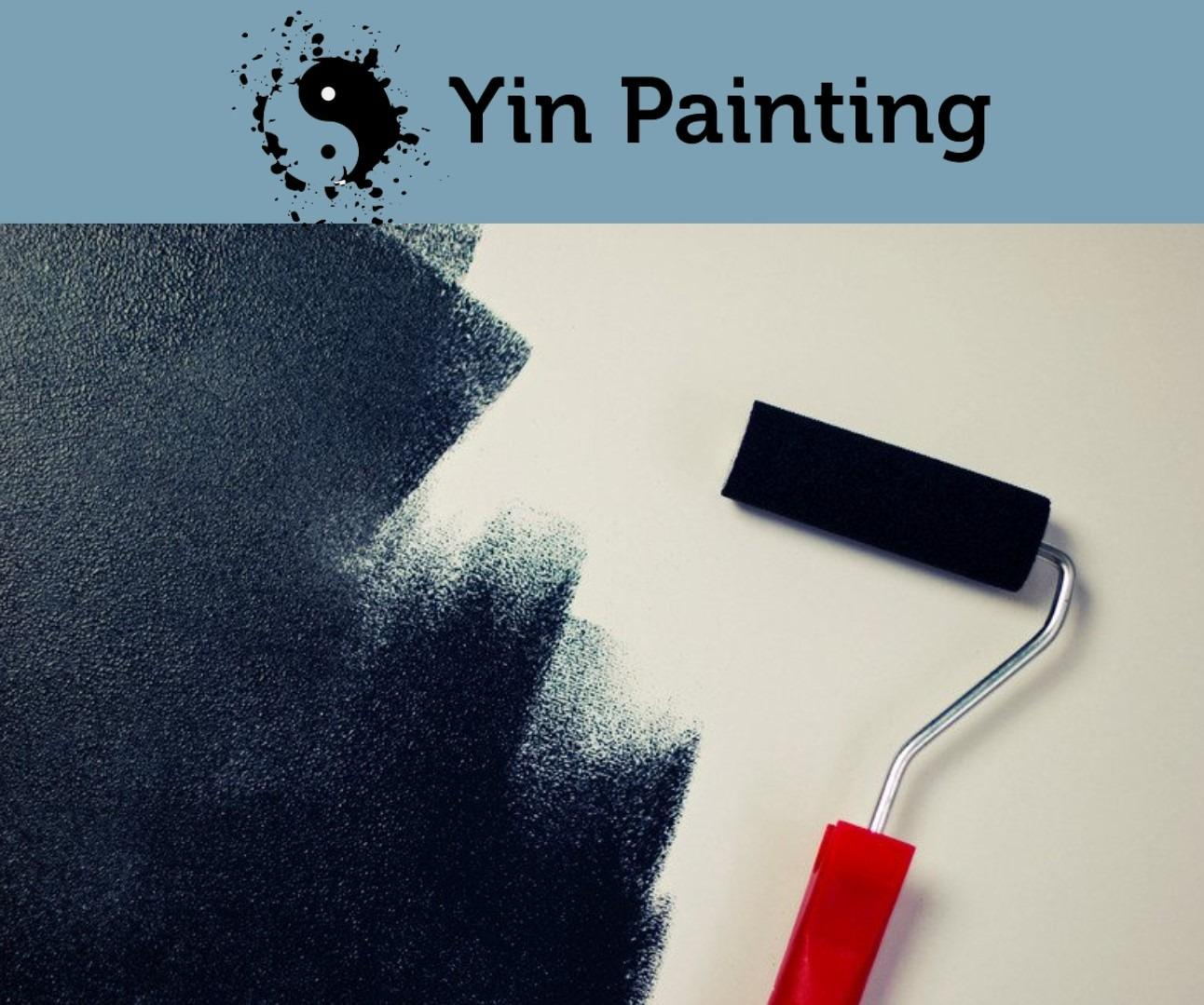 Residential painting & commercial painting services
