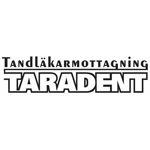 TaraDent- Tandläkare Radovan Tosic