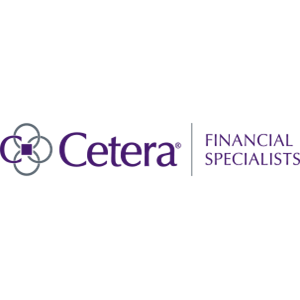 Gene Shaw Cetera Financial Specialists LLC