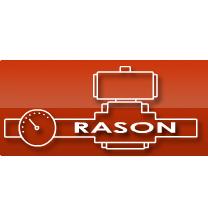 Rason AB