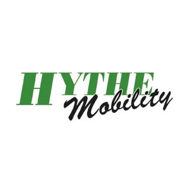 Hythe Mobility - Hythe, Kent CT21 5JR - 01303 269078 | ShowMeLocal.com