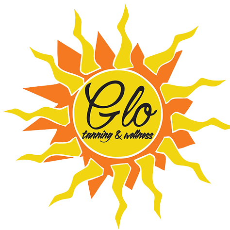 GLO Tanning And Wellness