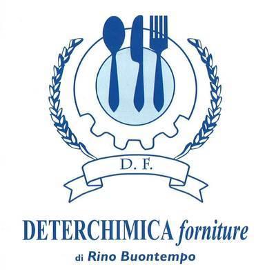 Deterchimica Forniture  Buontempo Cesario