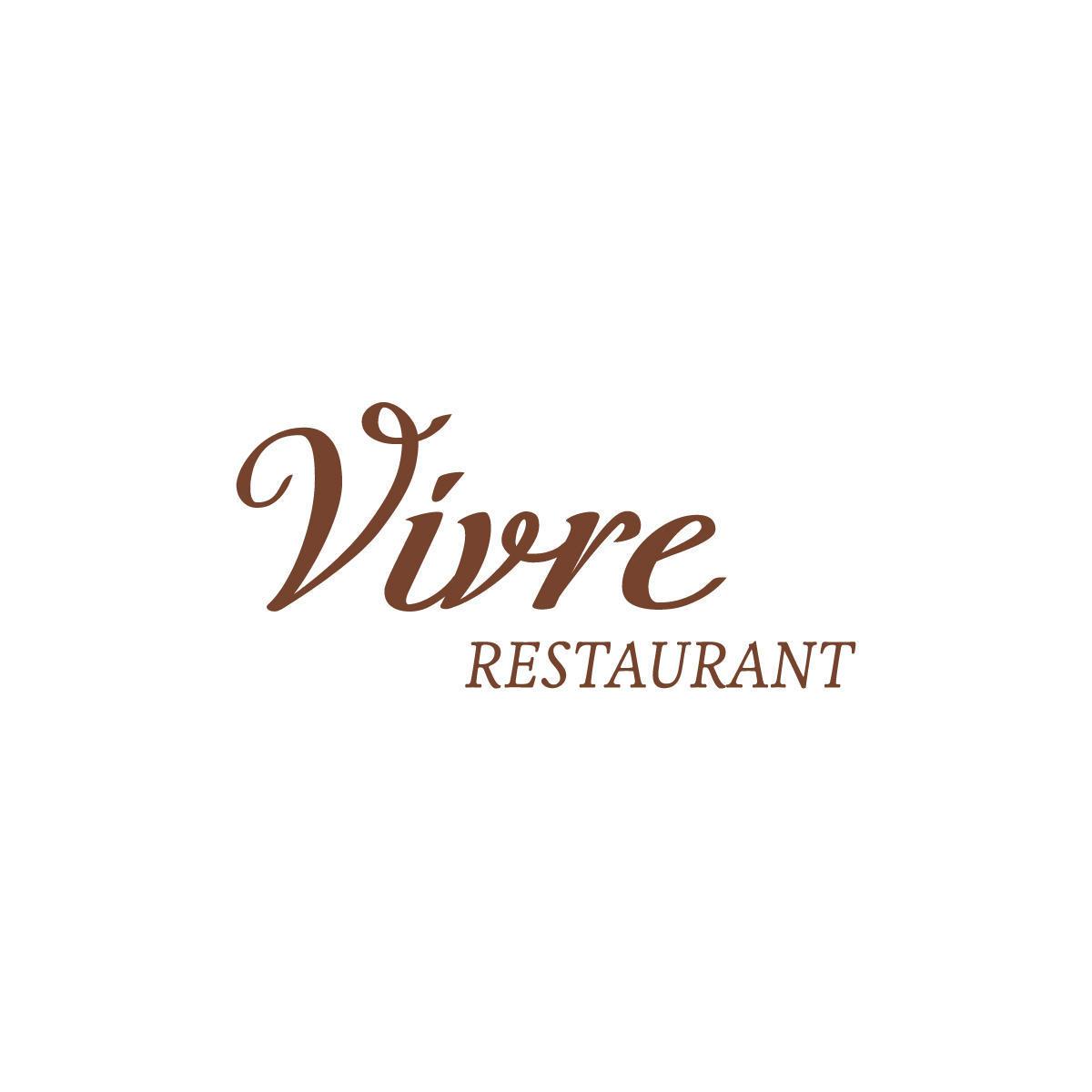 Bild zu Restaurant Vivre in Dortmund