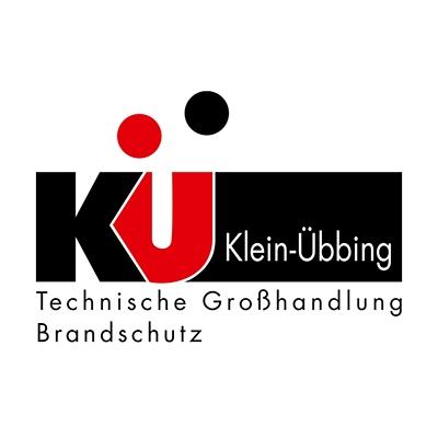 Bild zu Klein - Übbing GmbH Technischer Handel in Lüdenscheid