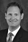 Edward Jones - Financial Advisor: Greg Kubes