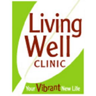 Living Well Clinic - Elk Grove, CA - Chiropractors