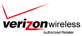 Verizon Wireless / FiOS