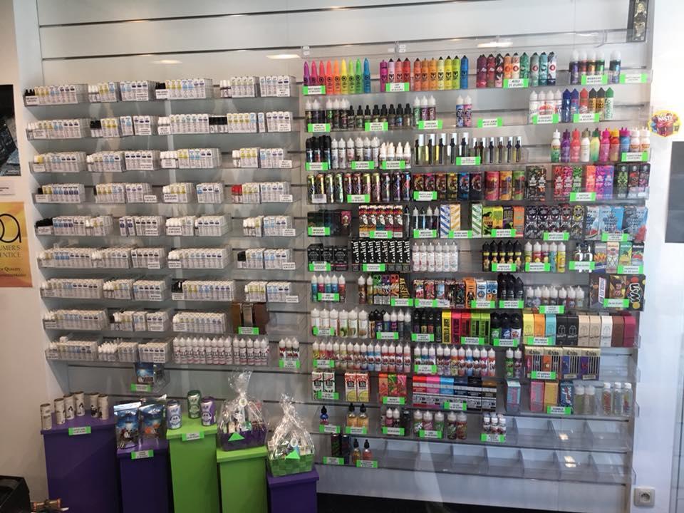 Fairy Vape Store
