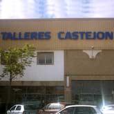 Grupo Comercial Castejon