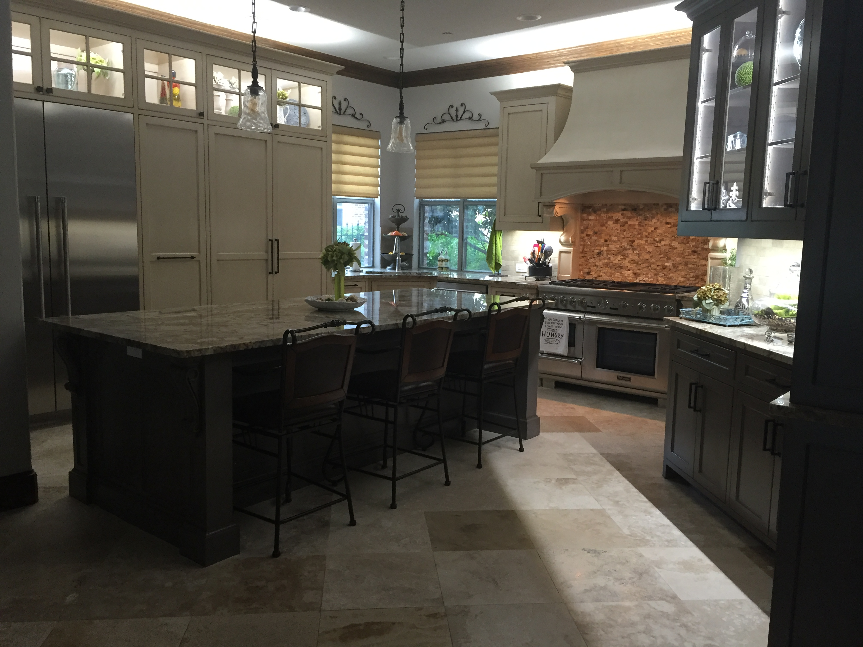 Design Firm Kitchen And Bath Specialists