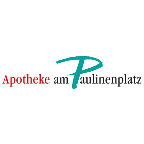 Bild zu Apotheke am Paulinenplatz in Hamburg