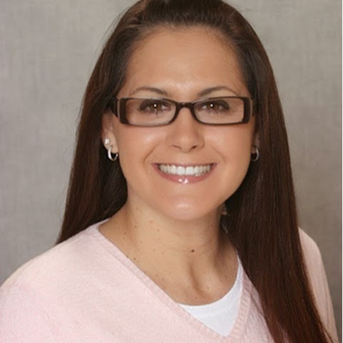 Sherry Iorillo - Childers Sotheby's International Realty