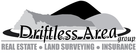 Driftless Area LLC - Richland Center, WI - Insurance Agents