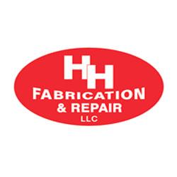 HH Fabrication & Repair LLC
