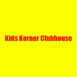 Kids Korner Clubhouse