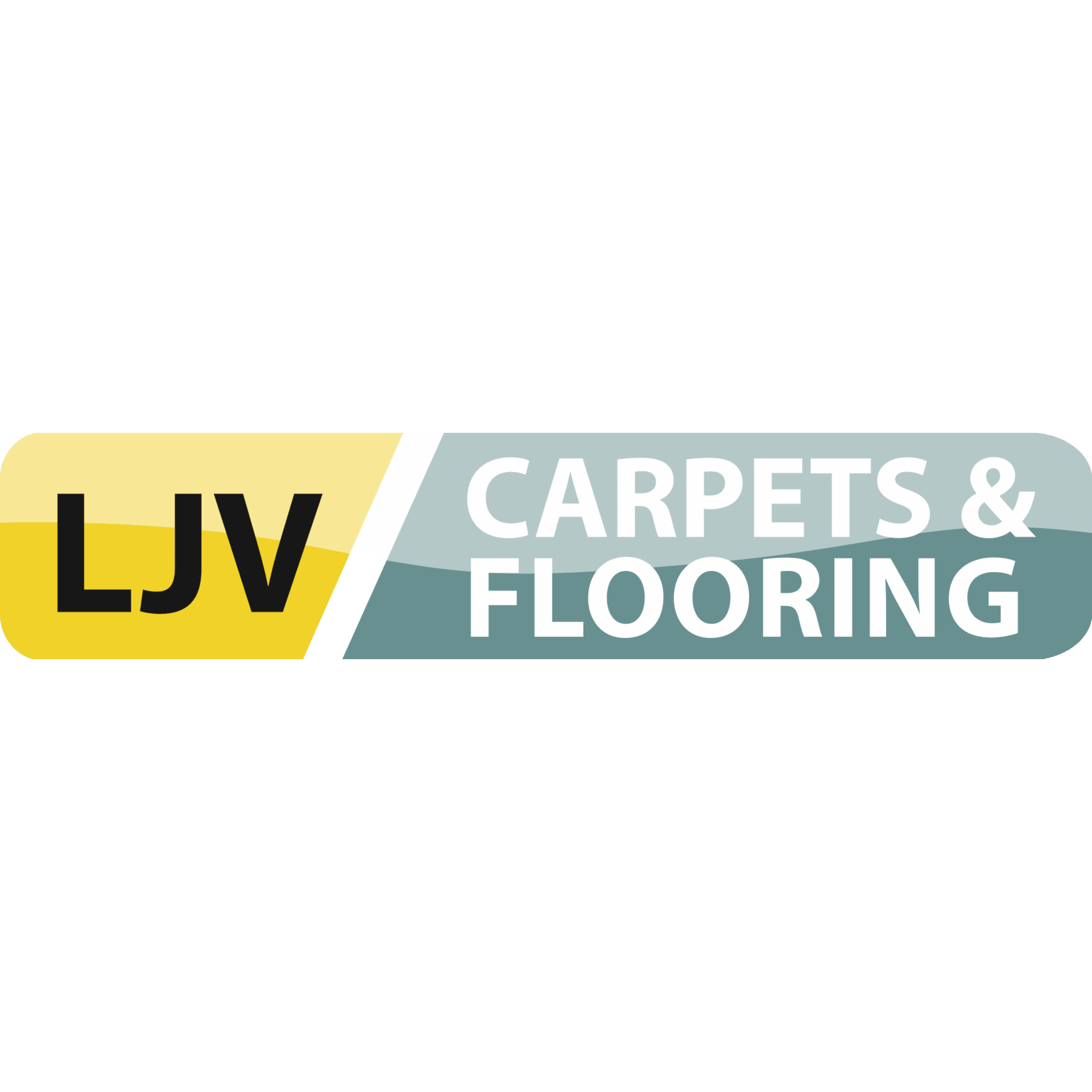 LJV Carpets & Flooring - Leigh, Lancashire WN7 1AT - 01942 369017 | ShowMeLocal.com