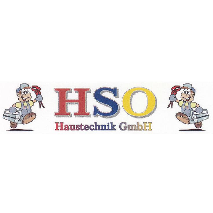 HSO Haustechnik GmbH