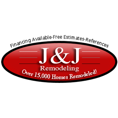 J & J Remodeling, Inc. - Crown Point, IN 46307 - (219)663-6418 | ShowMeLocal.com