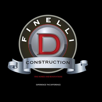 D Finelli Homes
