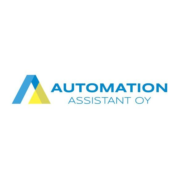 Automation Assistant Oy