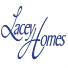 Lacey Homes