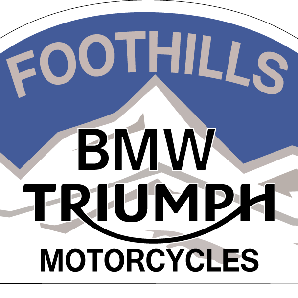Foothills Motorcycles