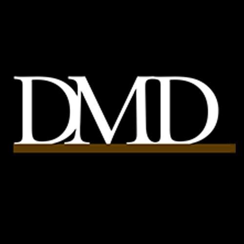 Distinctive Moulding & Doors