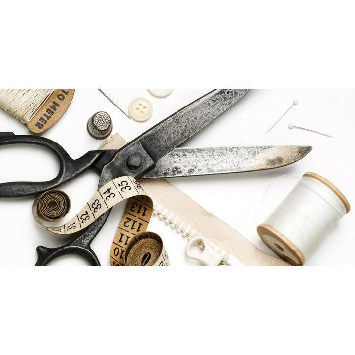 C Graves Tailoring Alterations - Aylesbury, Buckinghamshire HP22 5HZ - 01296 630310 | ShowMeLocal.com
