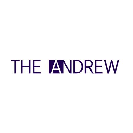 The Andrew Hotel - Great Neck, NY - Hotels & Motels