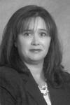 Edward Jones - Financial Advisor: Judy Nabower