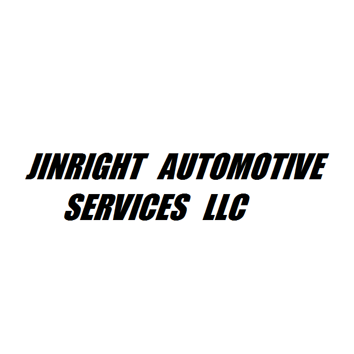 Jinright Automotive Services, Llc